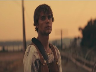 Music Video: Justin Bieber - Holy ft. Chance The Rapper    Mp4 Download