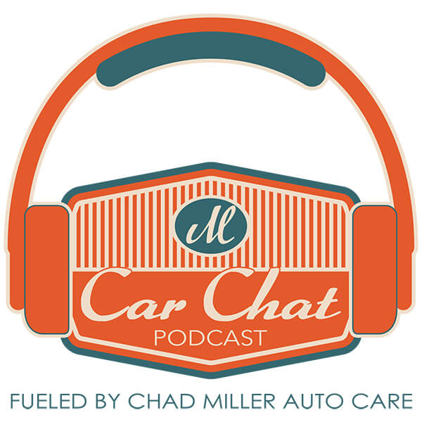 car-chat-podcast