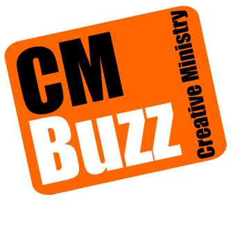 Children's Ministry Blitz