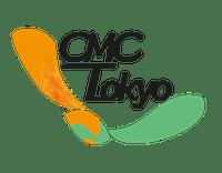 CMC TOKYO チェンジメーカーズカレッジ東京校