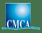 Logo CMCA - web