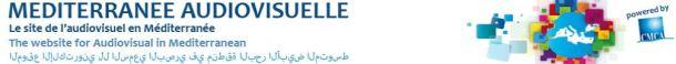 entete-former-mediterranee-audiovisuelle
