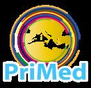 logo-primed-web