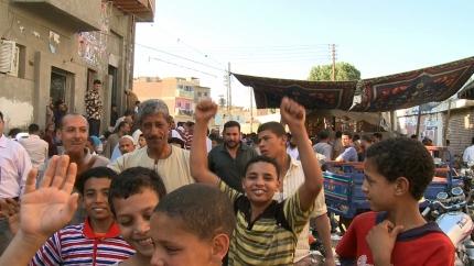 printemps arabes la confiscation
