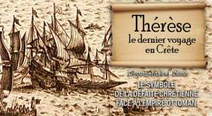 therese-le-dernier-voyage-en-crete_pf