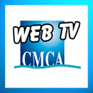 a-la-une-vie-cmca-web-tv