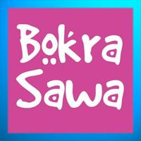 a-la-une-bokra-sawa