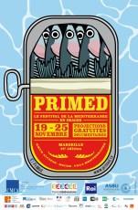 Affiche-PriMed-2017-web