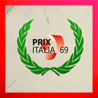 a-la-une-prix-italia