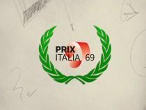 prixitalia-69