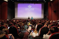 CMCA-Projections-jordanie-Jordan-film-commission10