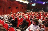 CMCA-Projections-jordanie-Jordan-film-commission5