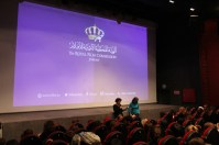 CMCA-Projections-jordanie-Jordan-film-commission9