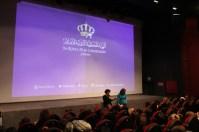 CMCA-Projections-jordanie-Jordan-film-commission9