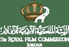 logo-royal_film_com