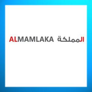 almamlakatv_info