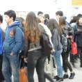 Projection-CMCA-Lycée-Casablanca2