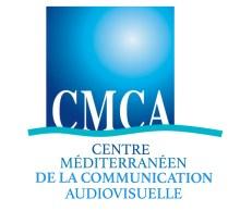 Conseil Administration CMCA
