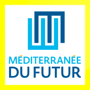 projection-mediterranee-futur