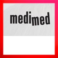 medimed2019