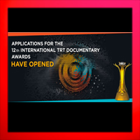 trt-documentary-award