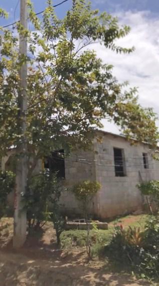 concrete house (1)