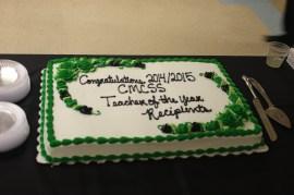teacher of the year 2014-2015-57
