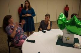 volunteer recognition dinner 2015-34