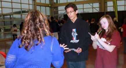 8th grade career fair 2015-5
