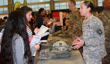8th grade career fair 2015-23
