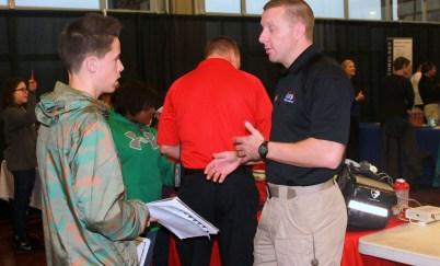 8th grade career fair 2015-37