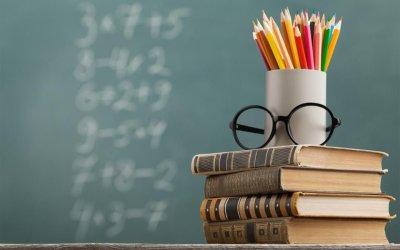 Educational Bursaries: UPDATE