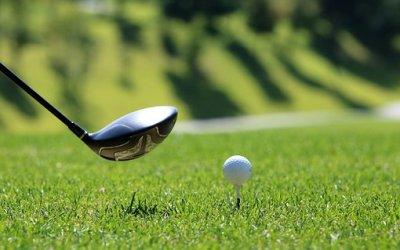 CANCELLATION: C&E Branch Golf Tournament