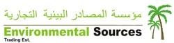 Environmental Sources