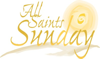 all-saints-day-sunday-clip-art-image