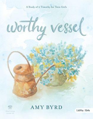 worthyvessel