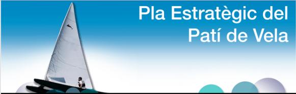 pla_estrategic_pati