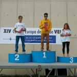 20141012 copa europa el prat 5