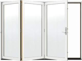patio doors reliable and energy