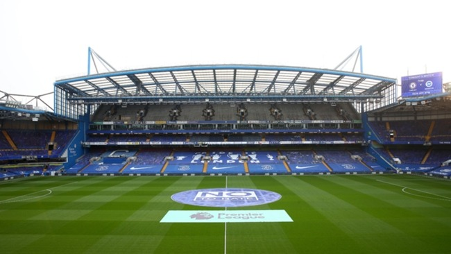 Reports claim Chelsea, among other clubs, have dropped out of the European Super League