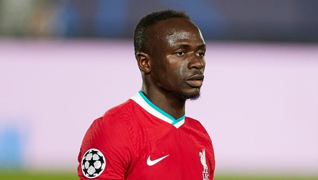 Sadio Mane and Liverpool will be desperate for three points against Aston Villa