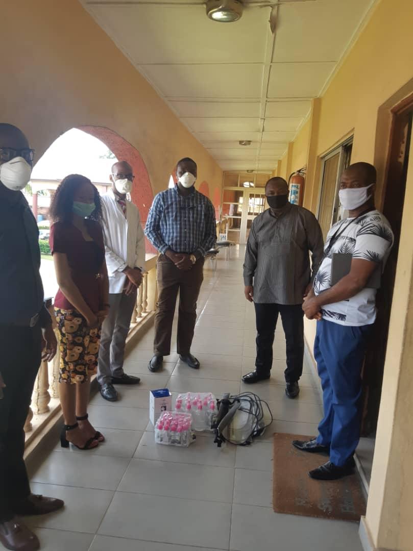 cmda nigeria news update 2
