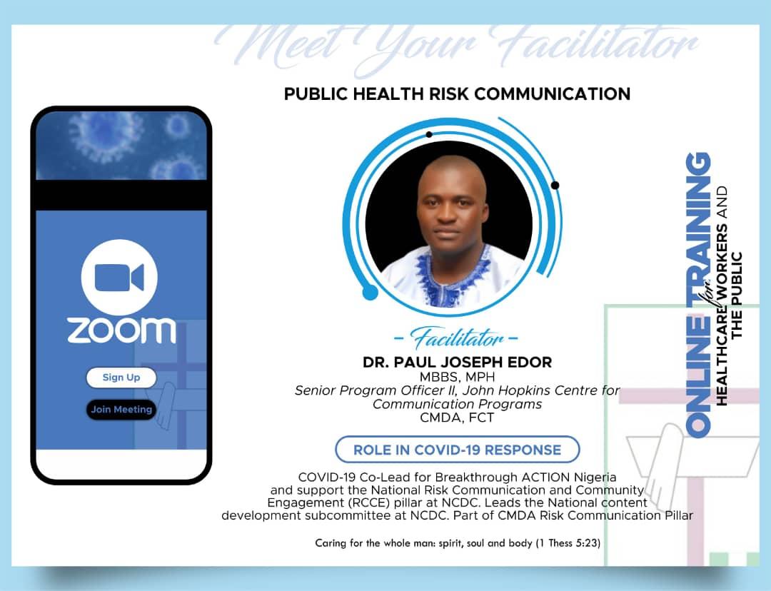 dr paul joseph