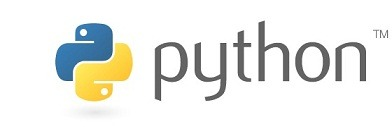 3 Ways to Read A Text File Line by Line in Python | Python