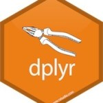 6 Most Useful dplyr Commands to Manipulate a Data Frame in R