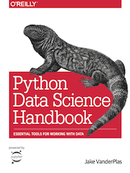 6 Free Books To Learn Python For Data Science Python R And Linux