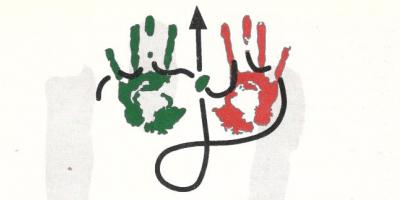 Comisión Mexicana de Defensa y Promoción de los Derechos Humanos A.C.