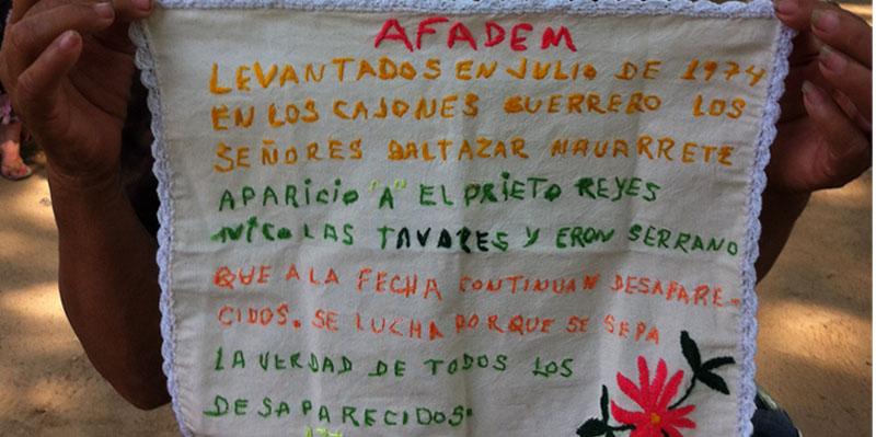 """Día 11  «quien no aprende de su historia está condenado a repetirla"""" (31/05/13)"""