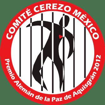 Solidaridad con el Comité Cerezo: Respuesta ante la campaña de desprestigio