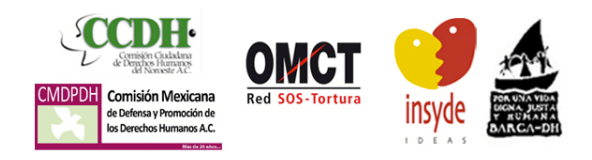 La tortura en México sigue siendo una constante y las víctimas merecen justicia